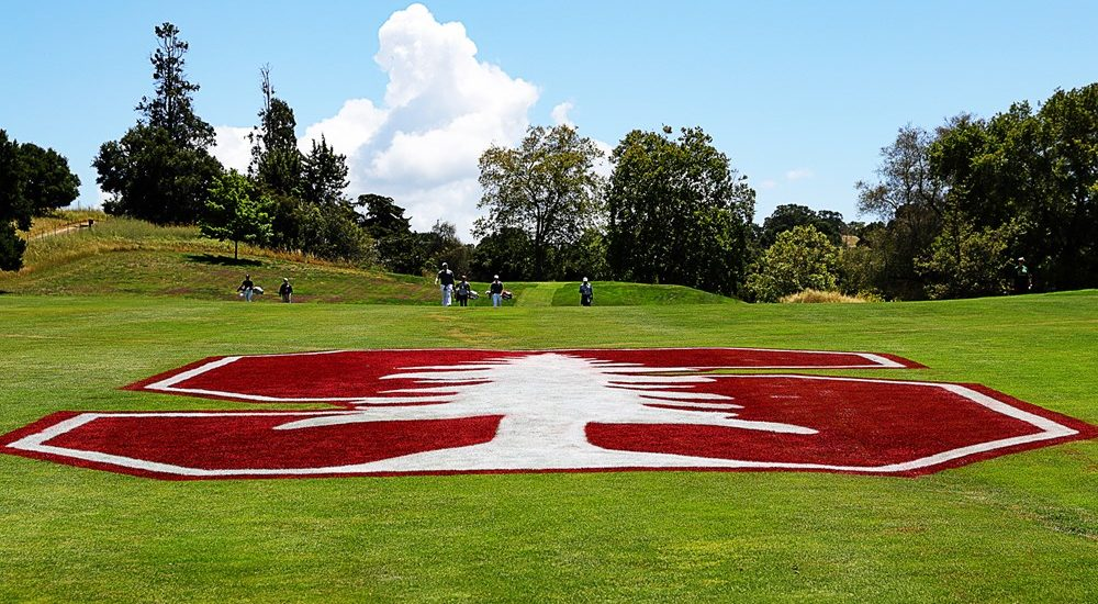 Stanford_Golf_Course